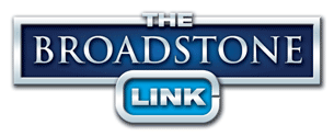 The Broadstone Link